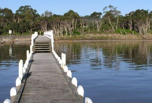 Lot 13 Stage 3 Buttonwood Way, Grantville, Vic 3984