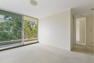 705/5 Jersey Road, Artarmon, NSW 2064