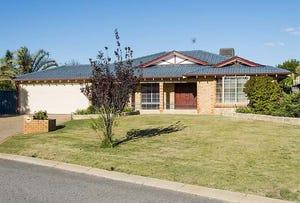 11 Tasman Court, Thornlie, WA 6108