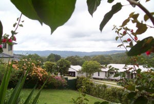 90 Countryview Street,, Woombye, Qld 4559