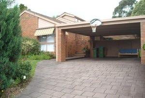 8 Kendal Court, Croydon Hills, Vic 3136