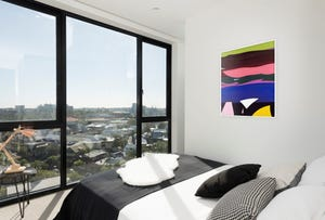 T18/477 Boundary Street, Spring Hill, Qld 4000
