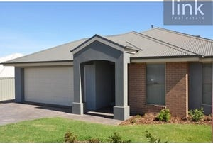 Bullfrog Court, Thurgoona, NSW 2640
