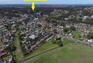 70 and 72 Bluegum Road, Jesmond, NSW 2299