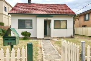 95 River Street, Earlwood, NSW 2206
