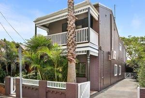 51 Merton Street, Rozelle, NSW 2039