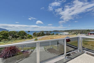 2 Caribbean Court, Eaglehawk Neck, Tas 7179