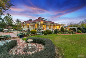 68 Reservoir Road, Harcourt, Vic 3453