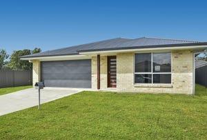 11 Rosemary Avenue, Wauchope, NSW 2446