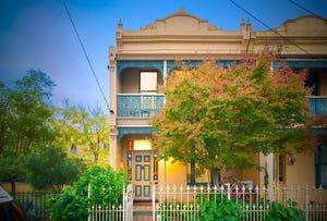 31 Bell Street, Fitzroy, Vic 3065