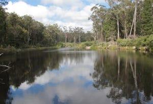Lot 2 Boonoo Boonoo Falls Rd, Tenterfield, NSW 2372