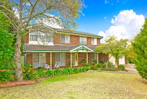 11 Budge Close, Glenmore Park, NSW 2745