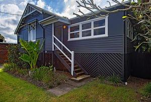 23 Fawcett St, Brunswick Heads, NSW 2483