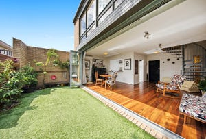 14/54 The Avenue, Parkville, Vic 3052