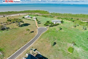 29 Watermans Way, River Heads, Qld 4655