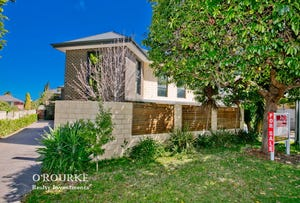 137 a Northstead Street, Scarborough, WA 6019