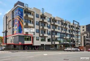 103/6 Bellerine Street, Geelong, Vic 3220