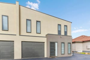 2/3 High Street, Kangaroo Flat, Vic 3555