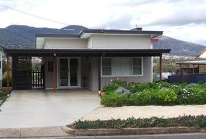 122 Crown Street, Tamworth, NSW 2340
