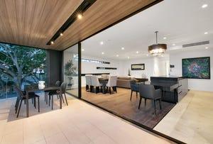 P03/180 Dornoch Terrace, Highgate Hill, Qld 4101