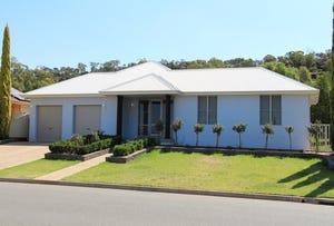 52 Nicholls Street, Griffith, NSW 2680