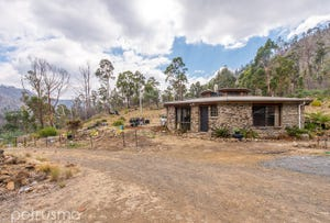 529 Glen Dhu Road, Molesworth, Tas 7140