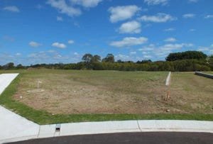 Lot 7 Bayside Close, Point Vernon, Qld 4655
