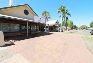 1,3,5,7,8 / 17 First St, Katherine, NT 0850