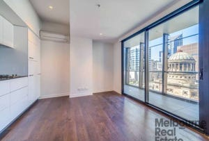 921/199 William Street, Melbourne, Vic 3000