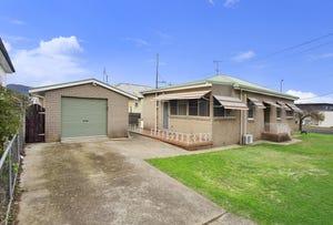 25 Park Street, Tamworth, NSW 2340