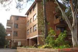 38/116 Herring Road, Macquarie Park, NSW 2113
