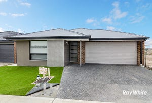 79 Como Parade, Clyde North, Vic 3978