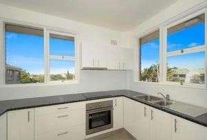 7/442 Sydney Road, Balgowlah, NSW 2093
