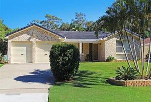 5 Scarborough Way, Dunbogan, NSW 2443