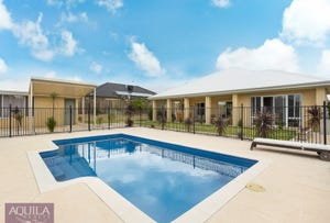 3 Hodnet Bend, The Vines, WA 6069