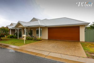 8 Sweetwater Drive, Henty, NSW 2658