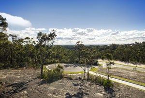 5 Cremin Place, Menai, NSW 2234