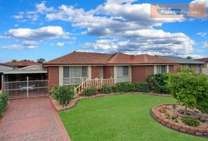 4 Witley Close, St Marys, NSW 2760