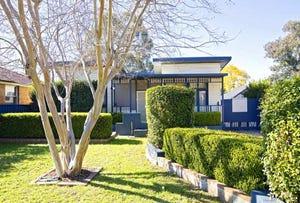 14 Walter Street, Kingswood, NSW 2747
