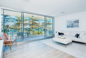 6/51-53 The Crescent, Manly, NSW 2095