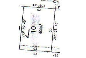 Lot 10, Mavis Steward Drive, Barooga, NSW 3644