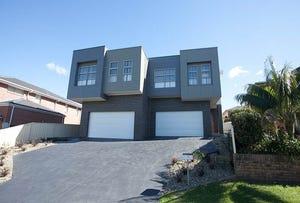 7a Quokka Drive, Blackbutt, NSW 2529