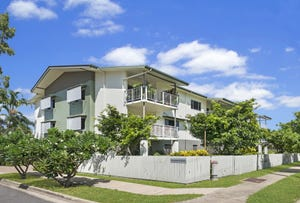2/12 Crauford Street, West End, Qld 4810
