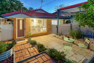 20 Doulein Street, Wavell Heights, Qld 4012