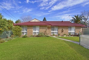 79 Golden Valley Drive, Glossodia, NSW 2756