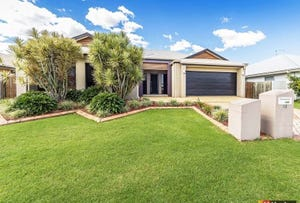 12 Reddy Drive, Caboolture, Qld 4510