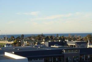 Unit 4/67 Best Street, Devonport, Tas 7310