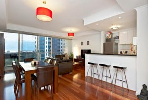 100/632 St Kilda Road, Melbourne, Vic 3004