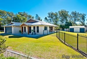 2-4 Oakey Fields Court, Burpengary, Qld 4505