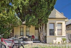 171 West Street, Crows Nest, NSW 2065